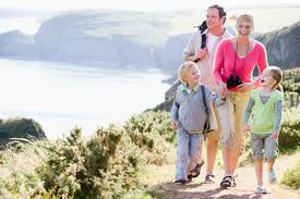 top family travel blogs to follow in 2014 according to flipkey
