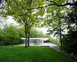 Garden House Plans Garden House Design Plans House Plan