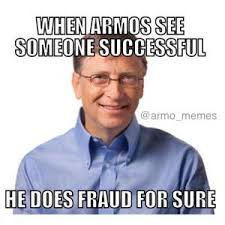 Armenian Memes - armenian memes page 8
