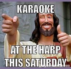 Harp Meme - the harp and castle 262 photos 131 reviews pub 298 300