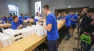 apple macs vs windows pcs business insider
