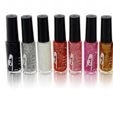 online get cheap nail art polish pen aliexpress com alibaba group