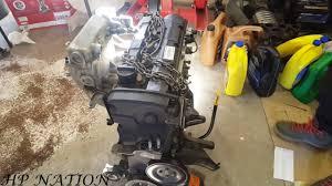 hyundai tiburon check engine light power garage ep3 2007 hyundai tiburon engine