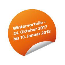 G Stige K Hen Online Privatkunden Volksbank überlingen