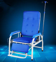 medical chair medical chair suppliers and manufacturers at