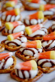 halloween party menu ideas 29 best halloween birthday party images on pinterest halloween