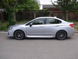 subaru tsw 2015 wrx sti aftermarket wheel and tire fitment page 11 nasioc