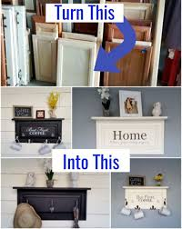 upcycled home decor ideas upcycling projects and ideas diy upcycled decor and more