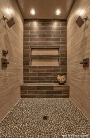 How To Re Tile A Bathroom - how to retile a shower house projects asian bathroom and bath