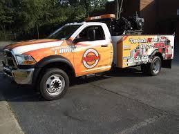semi truck configurator industry articles knapheide website
