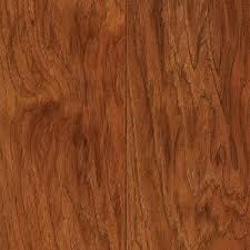 Columbia Laminate Flooring Columbia Laminate At Best Prices