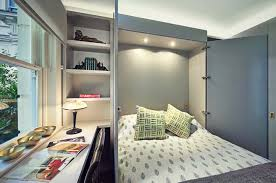 home office in bedroom 25 fabulous ideas for a home office in the bedroom