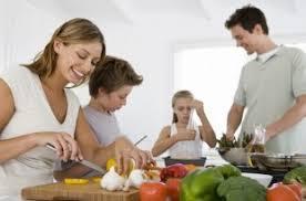 cuisine famille cuisine archives mag de la famille