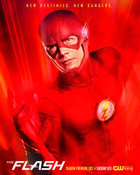 flash season 4 passes barry speed force