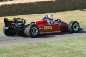 nissan race car delta wing ferrari f40 race car doesn u0027t matter what color this car is i