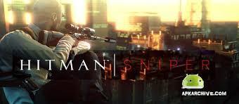 hitman apk apk mania hitman sniper v1 7 69607 apk