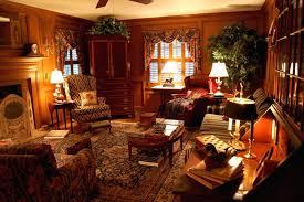 Decorating Cottage Style Home English Cottage Decor Style U2013 Dailymovies Co