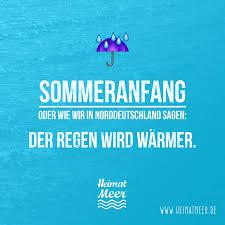 heimat spr che sommer in norddeutschland heimat meer sprueche