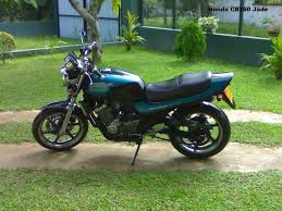 honda cb 250 honda cb250 biological review bikes doctor