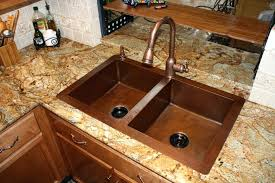 Gold Kitchen Sink Offset Kitchen Faucet Kitchen Sink Set Faucet Combo Home Depot