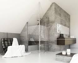 badezimmer mit dachschräge bad mit dachschrä so setzen sie ihre planungswünsche um my