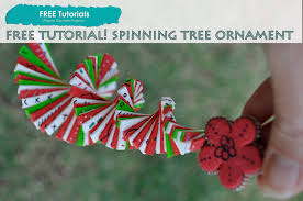 polypediaonline how to polymer clay spinning tree