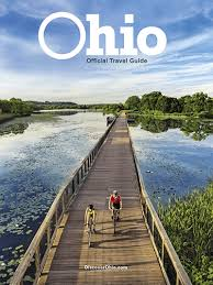Ohio travel meaning images Ohio facts state fun facts about ohio png