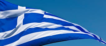 esm and efsf approve short term debt relief measures for greece