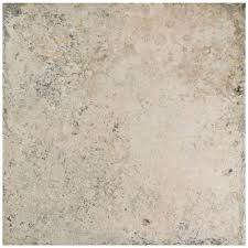 9x9 porcelain tile tile the home depot