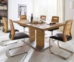 dining room table terrific dining table and 6 chairs designs