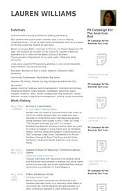 Conference Coordinator Resume Essays About Greece Best University Essay On Usa Kate Turabian