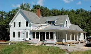 new farmhouse plans 14 top photos ideas for new house plans that look home plans