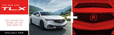 lexus of edison staff acura dealer in ramsey nj used cars ramsey acura of ramsey