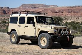 jeep wrangler photo galleries autoblog