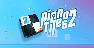 piano tiles apk piano tiles 2 mod apk unlimited diamonds coins