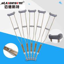 ornament crutches ornament crutches suppliers