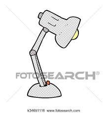 bureau dessin clipart dessin animé le bureau k34651116 recherchez des
