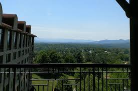 grove park inn hosts inaugural nc sour sunday mountain xpress