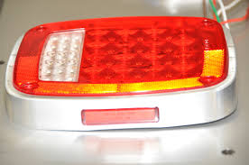 jeep back lights 7s with round tail light pics page 3 jeepforum com