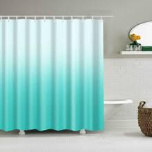 Stripe Shower Curtains Stripe Shower Curtain Promotion Shop For Promotional Stripe Shower