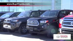 nissan tacoma truck compare the 2017 nissan frontier vs 2017 toyota tacoma fort