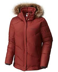 Ladies Duvet Coats Down Insulated Jackets Women U0027s Winter Coats Columbia Sportswear