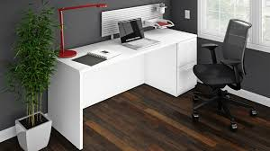 Steelcase Computer Desk Currency By Steelcase Hbi Inc Blog