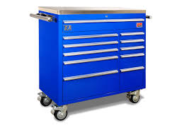 Rolling Tool Chest Work Bench Furniture Workbench With Storage With Rolling Tool Cart And