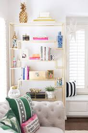 best 25 chic office decor ideas on pinterest gold office gold