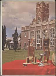 hillsborough high school yearbook pictures explore 1963 hillsborough high school yearbook ta fl classmates