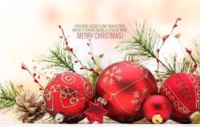 quotes christmas lovers best merry christmas wishes messages for friends and family