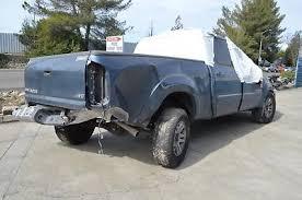 2006 toyota tundra rear bumper used 2005 toyota tundra seats for sale