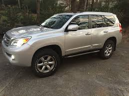 lexus gx platform off roading page 3 clublexus lexus forum discussion