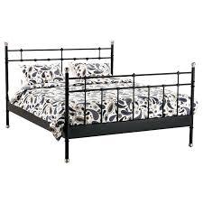 ikea steel bed frame u2013 alil me